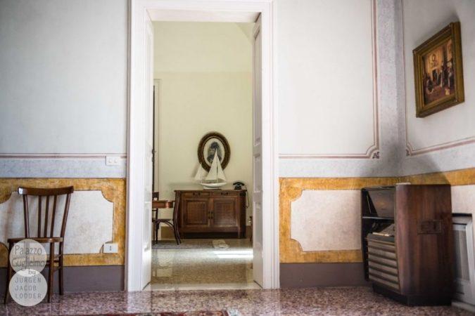 Palazzo Guglielmo Saloon (5)
