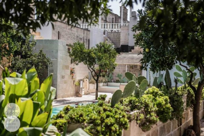 Palazzo Guglielmo garden (4)