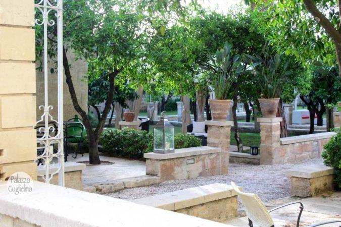 Palazzo Guglielmo garden (5)