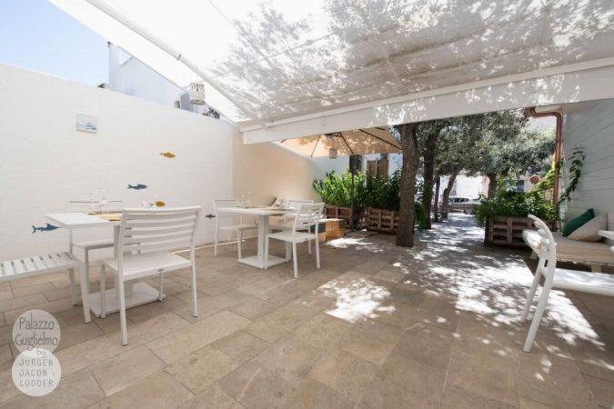 Restaurant Casa dell'angelo (5)