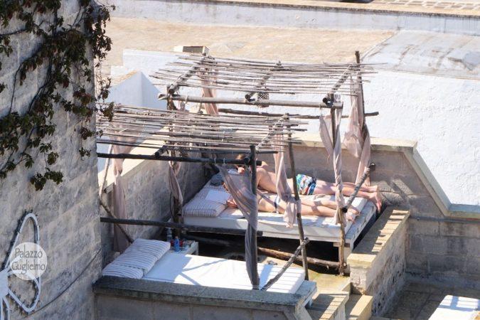 lounges-17-06-compressor