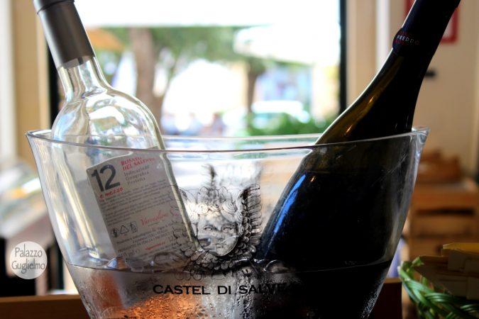 wine 17-03