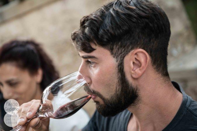 wine 17-06