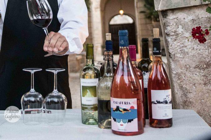 PG.wine.17.09