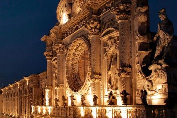 Basilica-Santa-Croce