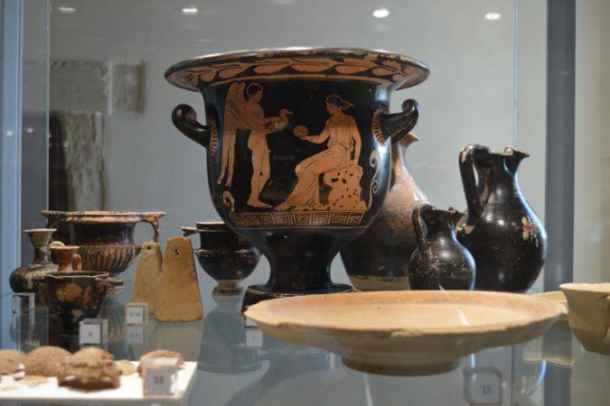 poggiardo_museo_archeologico_della_civiltá_massapica_INT_001