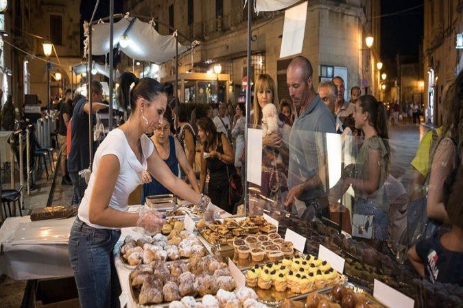 mercatinogusto